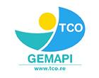 Logo-TCO-2018-Gemapi