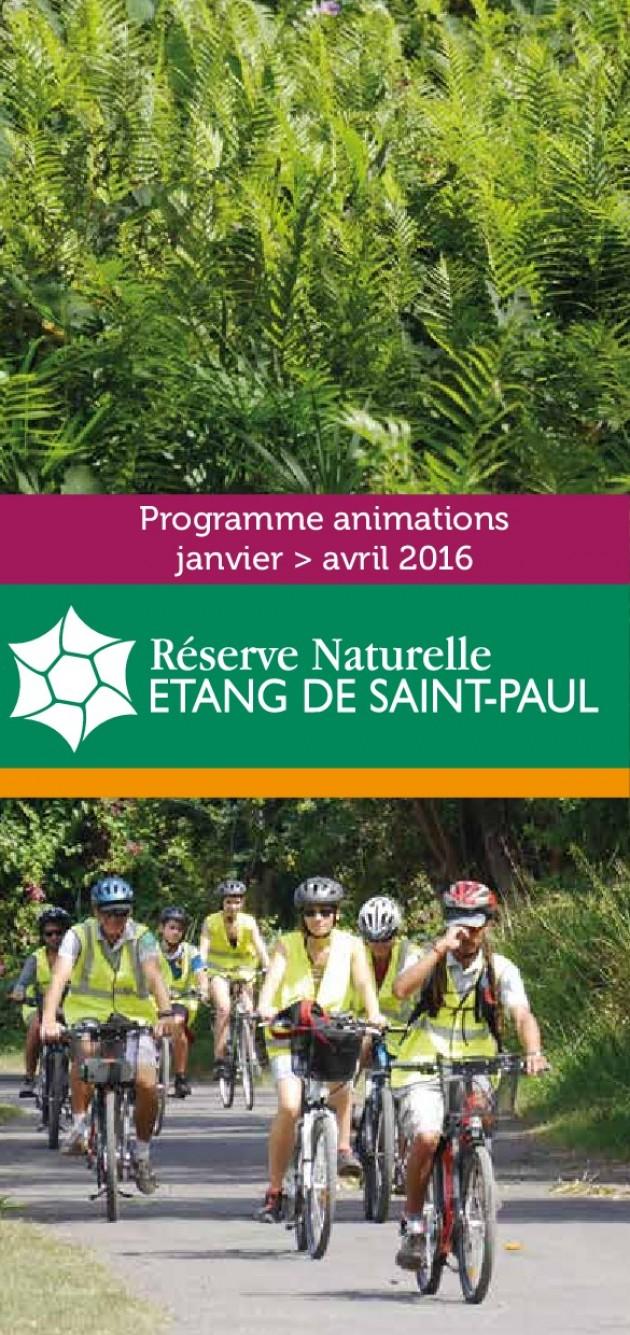 02.Programme animations janvier > avril 2016
