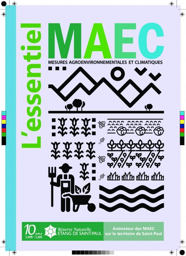 MAEC - Les essentiels