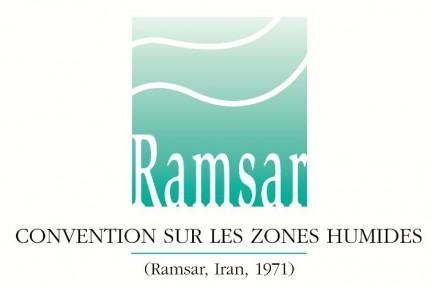 Qu'est-ce que la Convention Ramsar ?